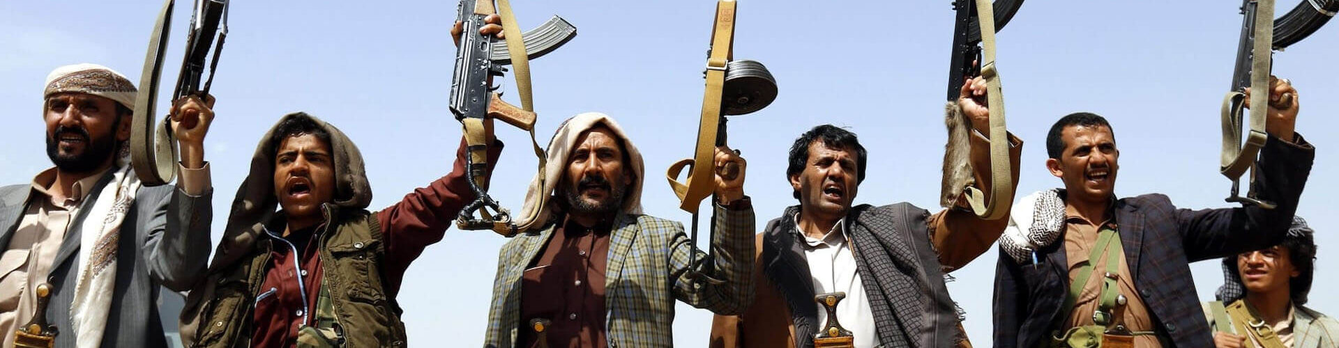 Yemen: scambio di prigionieri
